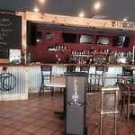 Taylor's Tap & Grill