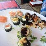 Don Sushi Lounge