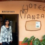 Photo of Hotel Mania