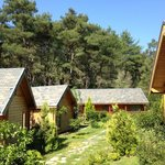 Photo of Olympos Village