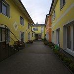 Foto de Hotel Radlinger