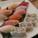 Photo of El Mar Seafood Restaurant
