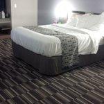Foto de Microtel Inn & Suites By Wyndham Moorhead Fargo Area