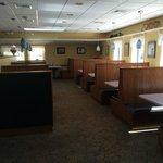 Foto de Bluebonnet Diner