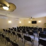 CONFERENCE CENTER, PARTY ROOM, BANQUET HALL