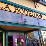 Photo of Bodega Delicatessen