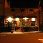 Bar Ricón el Vinco