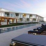 Foto de Evolutee Hotel at Royal Óbidos Spa & Golf Resort
