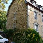 La Boissiere Guingamp