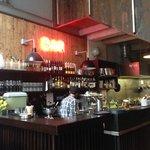 Jacobs Bar