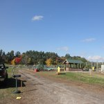 Photo de Shelburne Farm