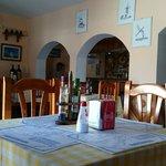 Bild från Casa Luis