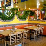 Azteca Real Mexican Family Restaurant