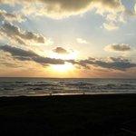 Photo de La Copa Inn Beach Hotel