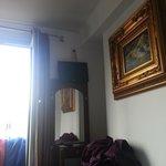 Hotel Camelia Nation Foto