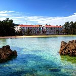 Photo de BEST WESTERN Okinawa Onna Beach