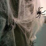 Halloween at Scandic Sydhavn