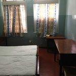 Photo de Greenlands Hotel