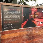 Photo of Koi Lounge Bangkok