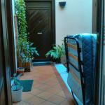 Photo of Rome Accommodation B&B taken with TripAdvisor City Guides