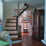 Foto de Rome Accommodation B&B