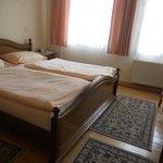 Hotel Alten Fritz