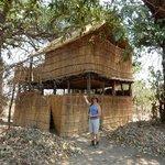 Photo de Chikoko Trails Camps