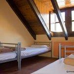 Photo of Hostel Les Daines