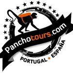 Foto de Pancho Tours