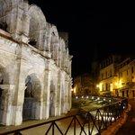 Roman arena (Sept 2014)