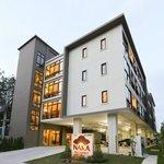 Photo of Naka Residence