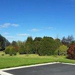Invercargill TOP 10 Holiday Park Foto