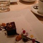 Pirum Restaurang & Vinbar