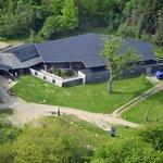 Museum Soenderjylland, Gram Clay Pit
