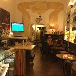 Caffe Fassino照片