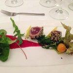 Photo of Les Cuisiniers