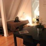 Photo of Lisbon Serviced Apartments - Praca do Municipio