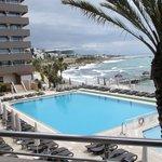 Photo of Jasmine Beach Resort