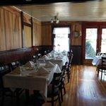 Foto de North Plank Road Tavern