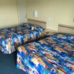 Bild från Motel 6 Lexington East