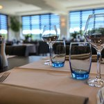 Restaurant Majorelle