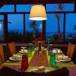 Tripadvisor Restaurants in Kissamos, Mama's Dinner in Kaliviani, Crete, Greece