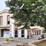 Office de tourisme de Mejannes-le-Clap
