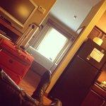 Foto de Homewood Suites by Hilton Boston/Cambridge-Arlington