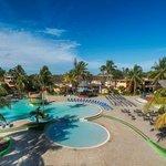 Photo of Gran Caribe Villa Tortuga