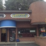 Norwalk Bonani Takeout Indian Kitchen 115 New Canaan Ave