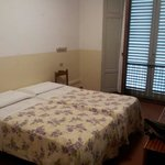 Foto de Patrizia Hotel
