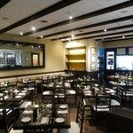 Prime Farm to Table Restaurant