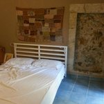 Photo of Mini Hotel B&B Spiraglio