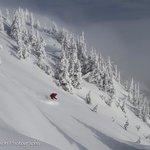 Backcountry Snowcats Ltd